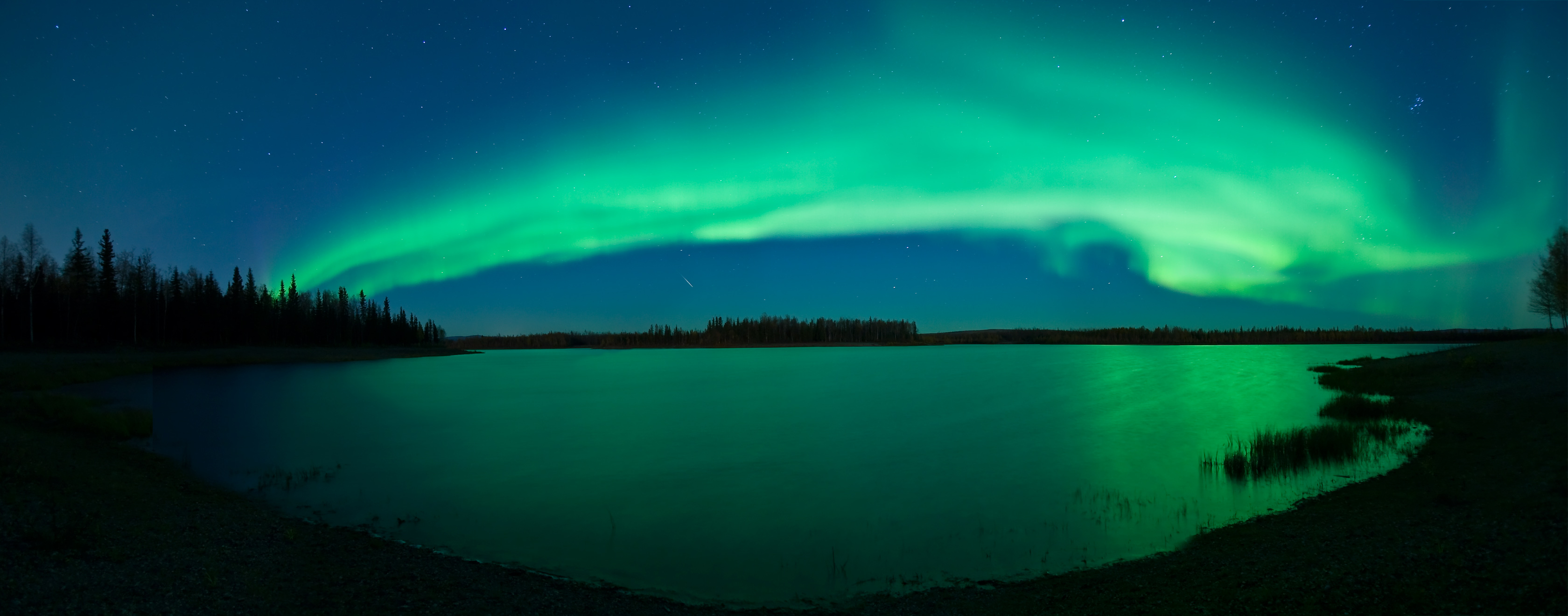 aurora astronomy borealis - photo #30